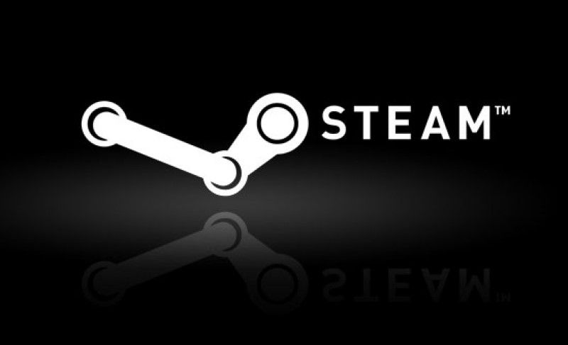 Steam Has a Huge Security Flaw on Windows