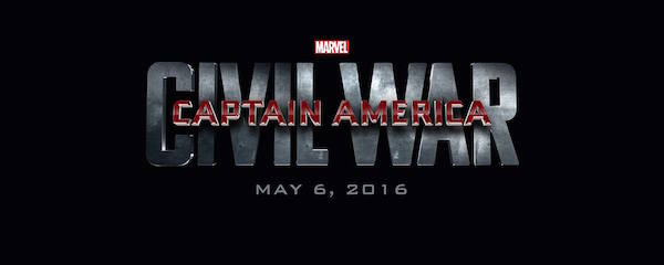 new car registration release datesMarvel Just Announced All Of These New Movies With Release Dates