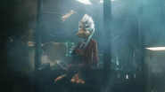 Guardians Of The Galaxy 3: Howard The Duck Actor Seth Green Let Slip Key Detail About James Gunn's Threequel