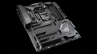Best high-end Z270 motherboard