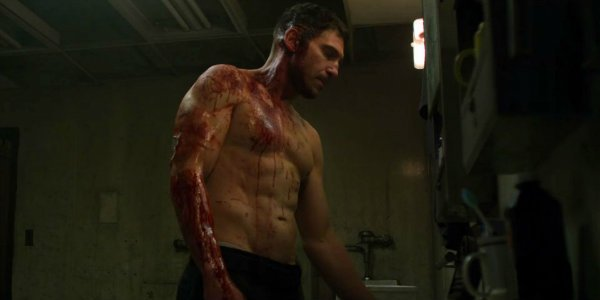 New Punisher Season 2 Characters Suggest A Different Comic Storyline