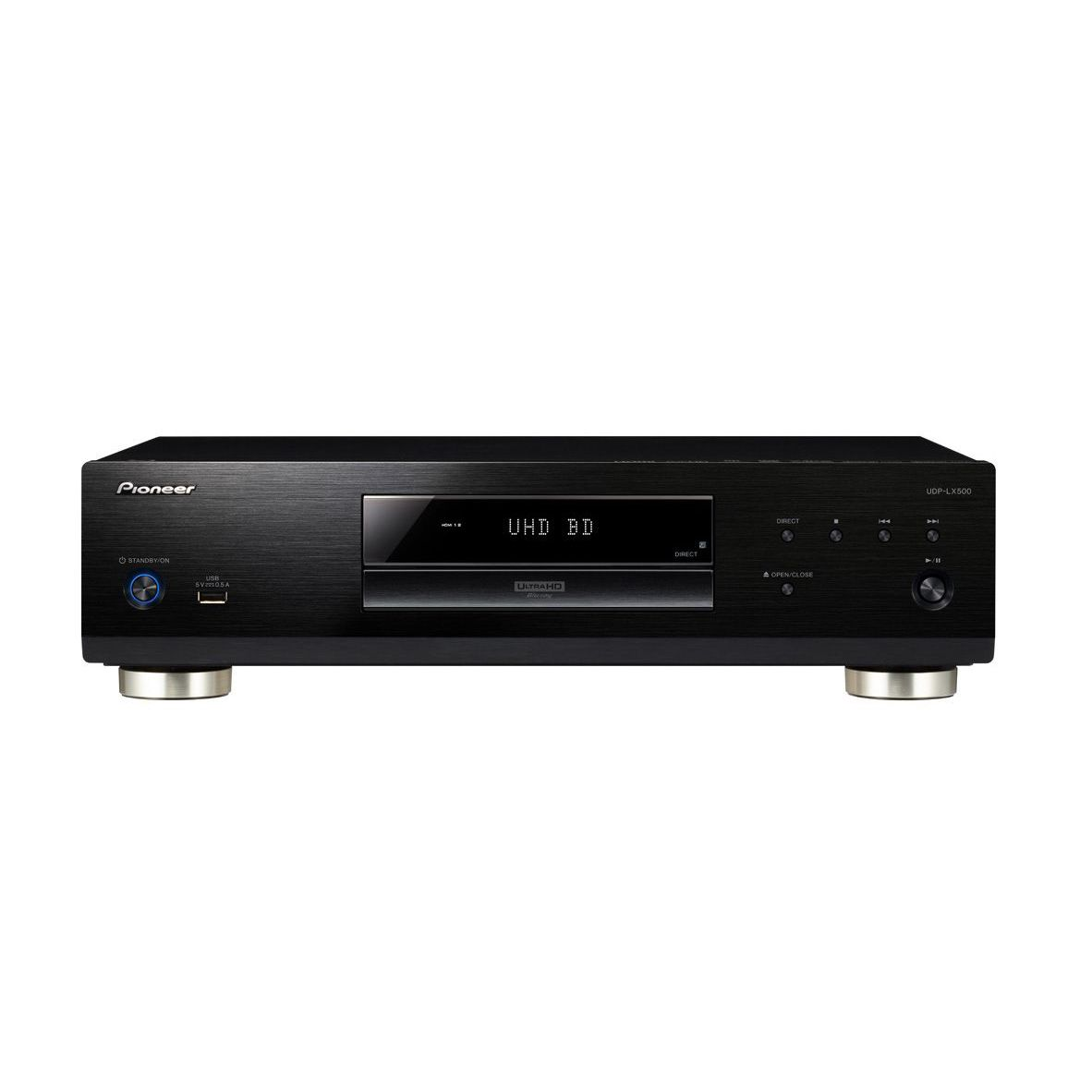 Best 4k Blu Ray Player 2020.The Best Blu Ray Player Deals 2019 What Hi Fi