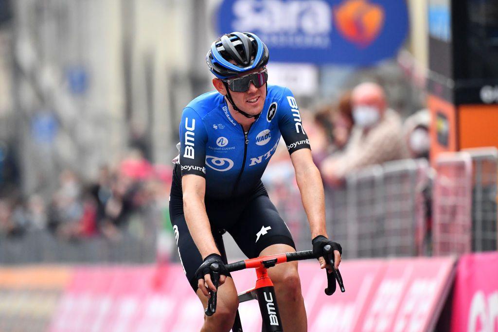 Giro stage 17 bettingadvice sweden vs france betting expert sports