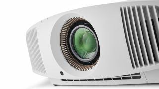 Sony 4K projector line-up 2021: models, specs, SXRD, everything you need to know