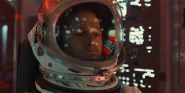 Ad Astra Trailer: Watch Brad Pitt Head To Space To Find Tommy Lee Jones