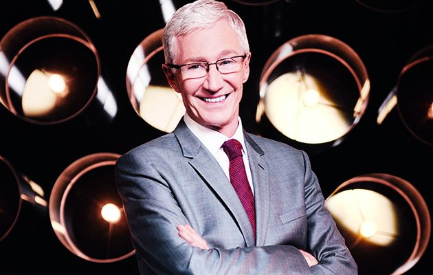 In the days of Cilla, primetime telly wasn't quite ready to see gay people looking for love on Blind Date, but the times have been a-changin' because, this week, Paul O'Grady oversees a long overdue same-sex pairing.