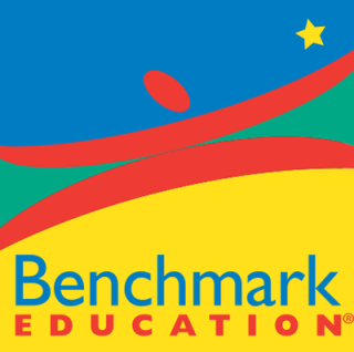 Benchmark Education Announces New Reading Program