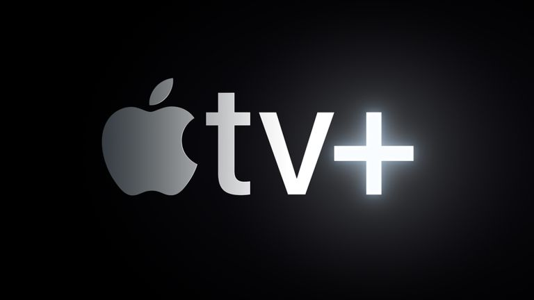 Apple TV+ free subscription