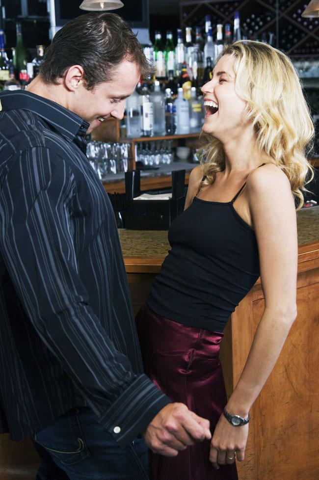 Effects of Infidelity on Men vs  Women Surprise Researchers