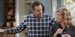 Last Man Standing Has Recast Another Character