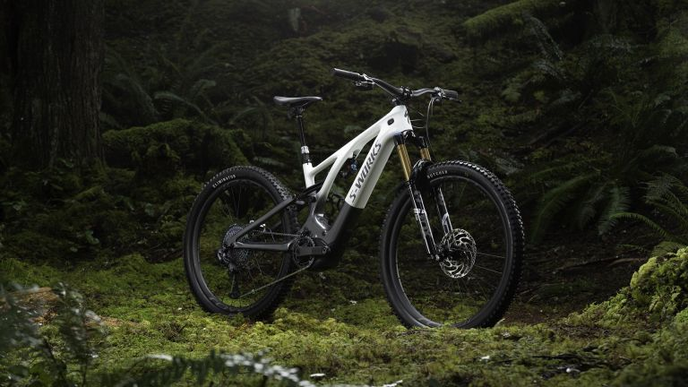 best electric mountain bike best eMTB