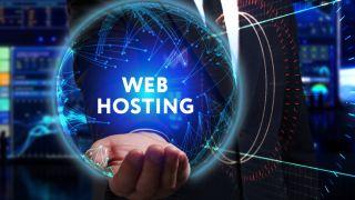 best free web hosting
