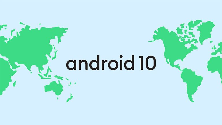 Android 10 Release Date September 3
