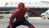 The Spider-Man: Homecoming Trailer Is Here, And It's Tremendous