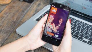 The best free SoundCloud downloader