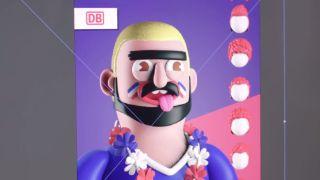 New Illustrator plugin lets 2D designers easily work in 3D