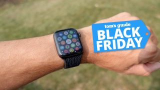 Apple Watch Black Friday Apple Watch SE Apple Watch SE