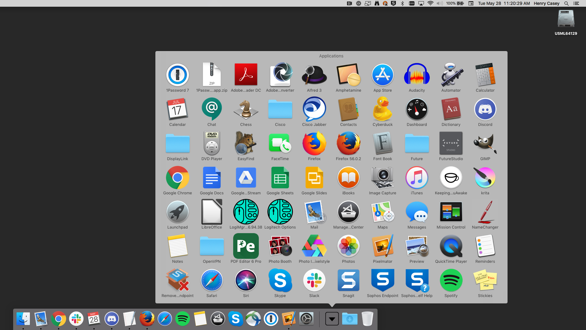 macOS 10 15 Will Kill 32-Bit Apps: What You Should Do