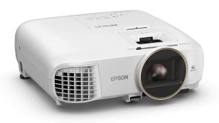 Big savings on Epson projectors for Amazon Prime Day