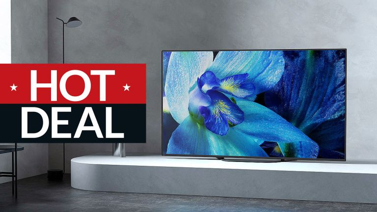 Sony AG8 up to £600 off at John Lewis & Partners