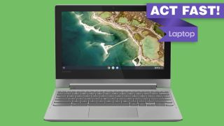 Lenovo Chromebook Flex 3
