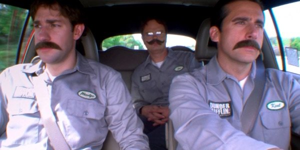 The 29 Best Characters From The Office