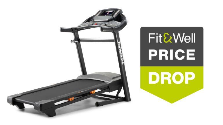 treadmill deal