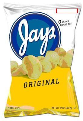 potato-chip-recall-101122