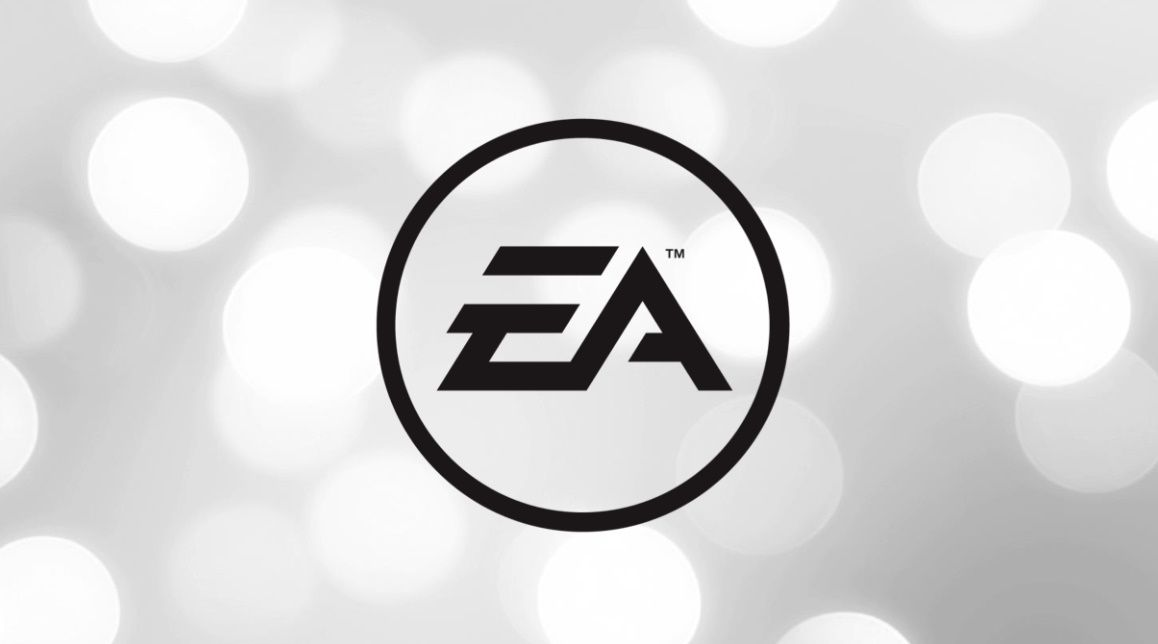 Electronic Arts commits to greater efforts to combat bullying and toxicity online