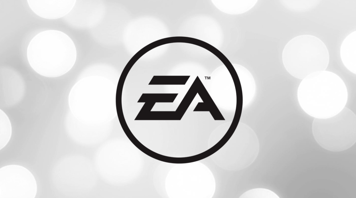 Electronic Arts completes the acquisition of Codemasters for $1.2 billion