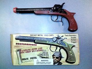 Dillon Importing Co, recall, Ko Lik Manufacturing, toy gun