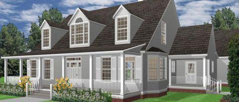 TurboFloorPlan Home & Landscape Pro 2019 Review