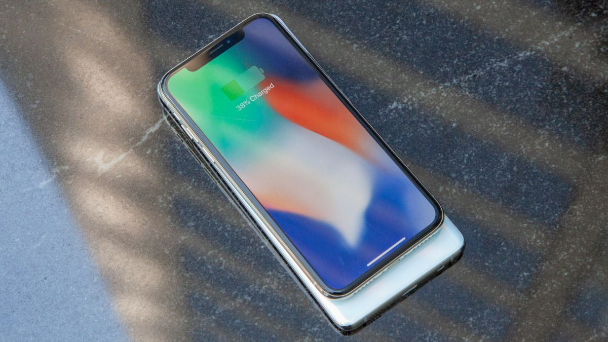 Samsung Galaxy S10 Plus Review   Tom's Guide