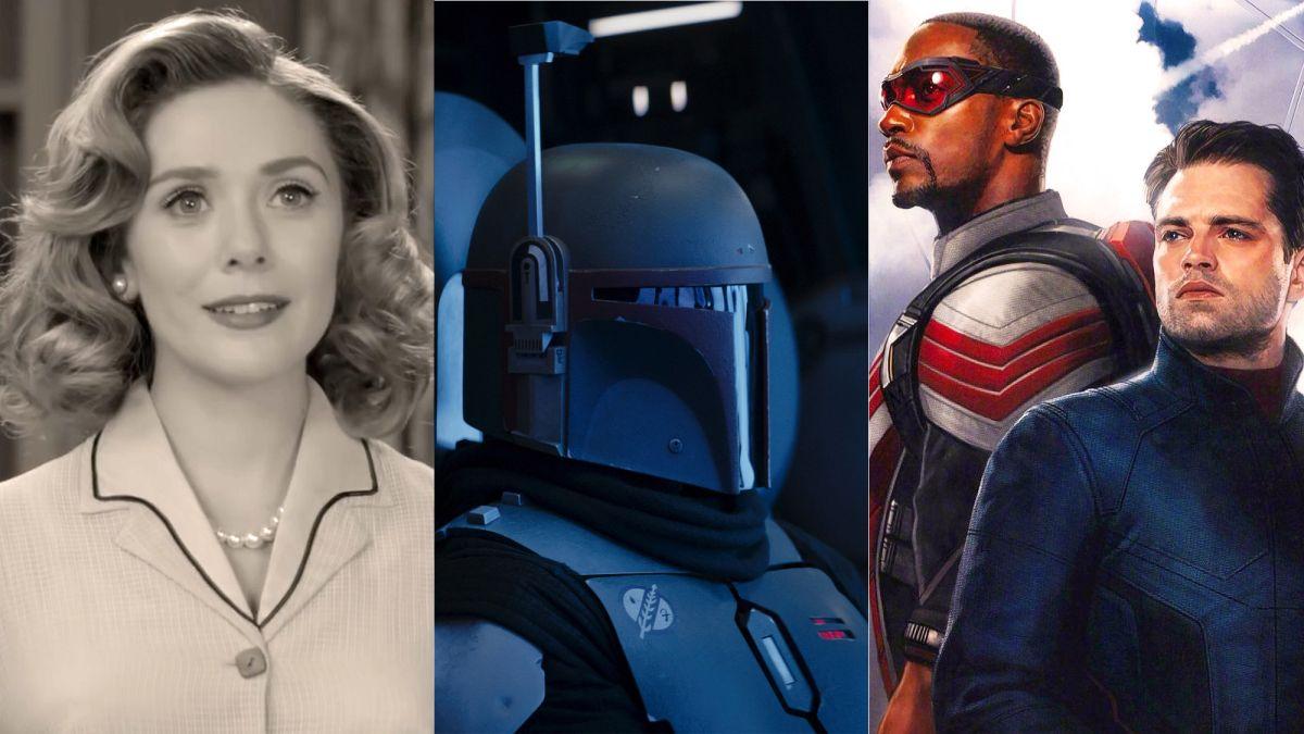 Comment regarder les Emmys Awards 2021 en direct ?