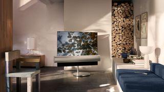Meilleurs téléviseurs OLED 2020