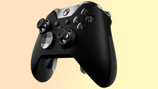Best PC Controllers for 2020