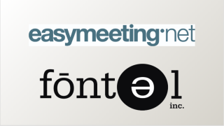 Easymeeting Announces Fontel as First Distributor