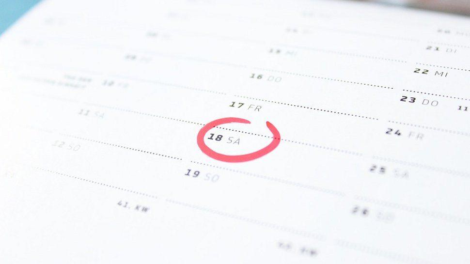 Best calendar apps