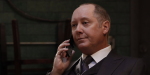 Why The Blacklist's Red Made That Major Decision In This Week's Episode, According To One Executive Producer