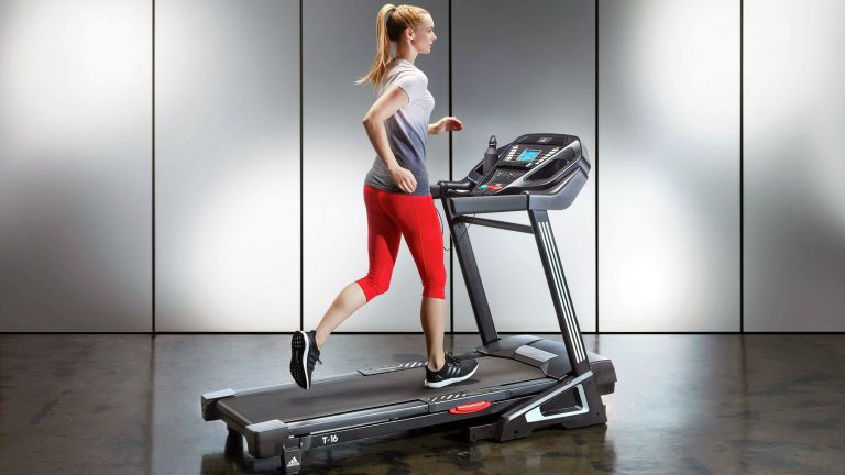 10 best treadmills 2019: running machines to make you more fit, at