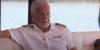 screenshot captain lee below deck season 9