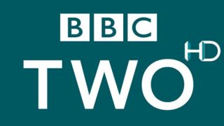BBC Two HD channel goes live, replacing BBC HD | What Hi-Fi?
