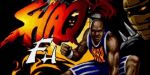 Shaq-Fu Is Even Worse Than You Remember In This Honest Game Trailer