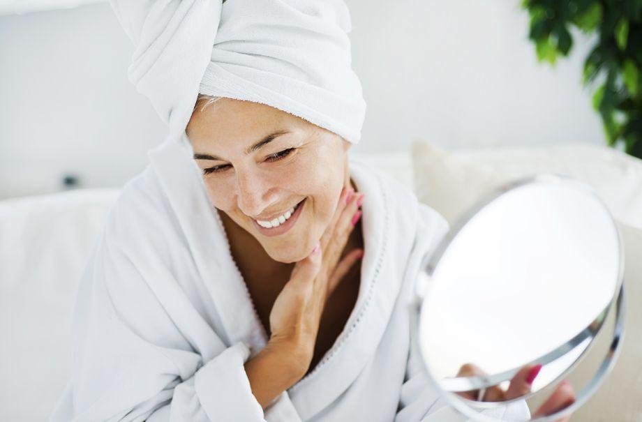 nivea moisturiser sells every 20 seconds