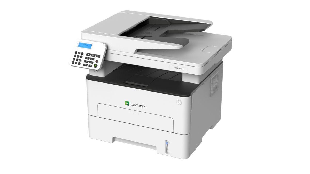 Best Printers 2019 | TechRadar