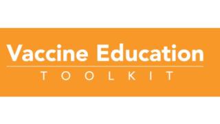 NAB COVID-19 Vaccine Education Toolkit