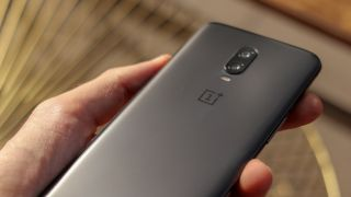 OnePlus could charge a high price for its upcoming 5G phone | TechRadar