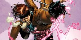 Channing Tatum's Gambit Movie Finally Has A New Release Date