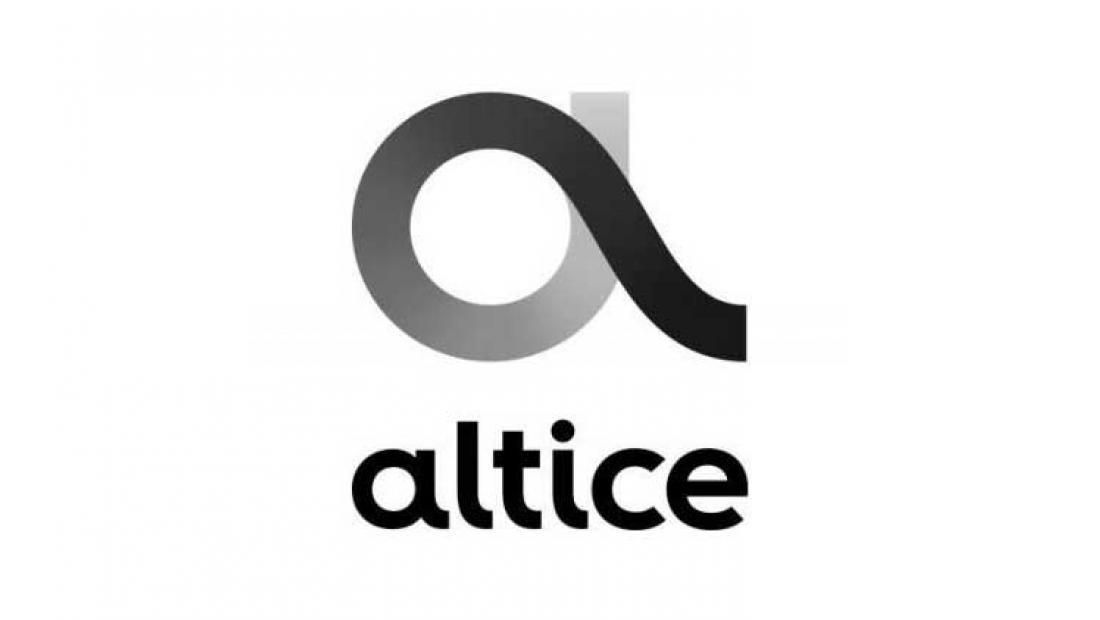Altice Beefs Up International Programming Broadcasting Cable