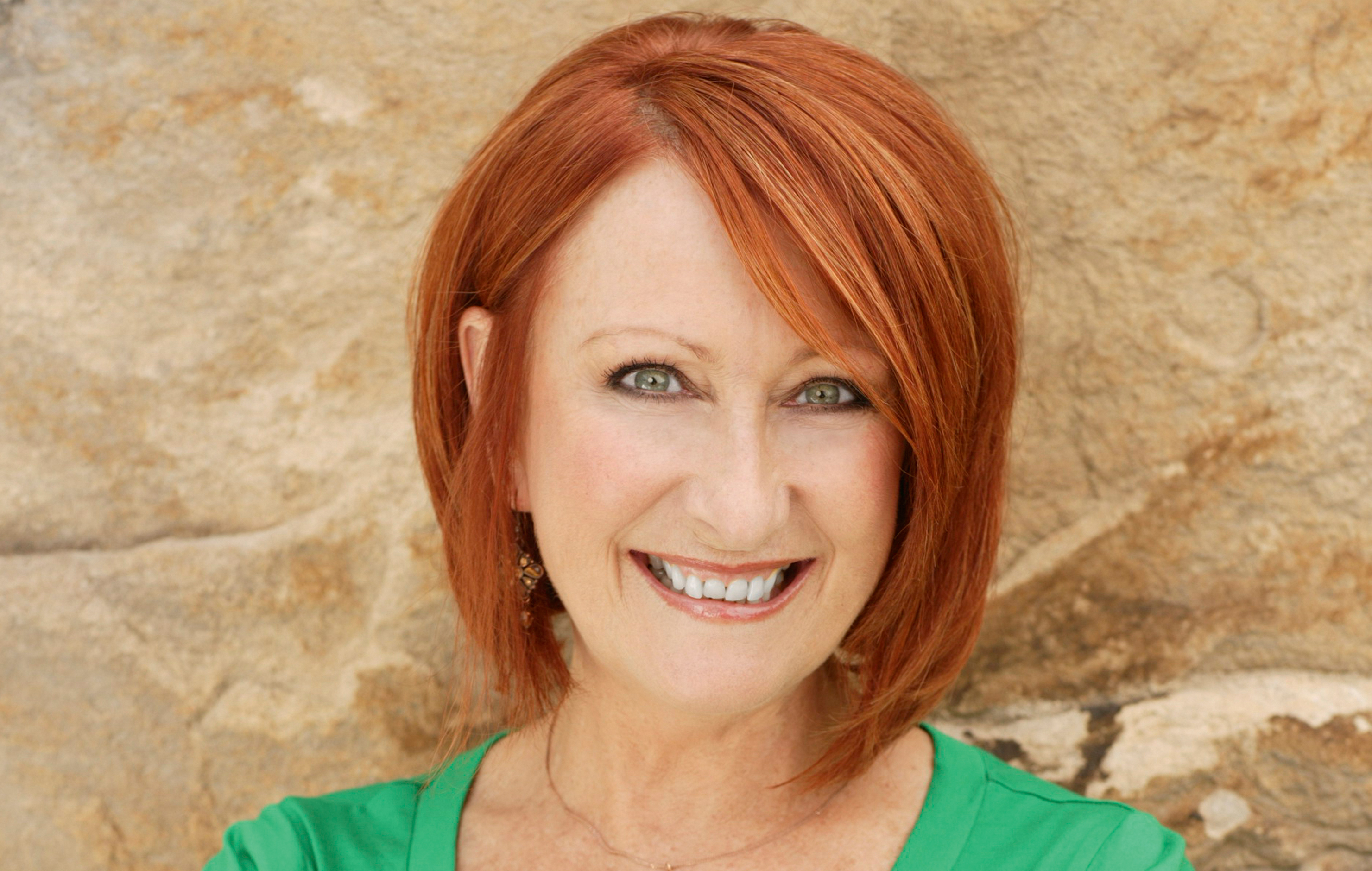 Home and Away star Lynne McGranger breaks silence on soap's 'axe'